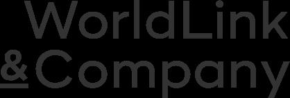 WorldLink & Company
